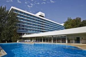 Szép kártya elfogadás Hotel Annabella Balatonfüred