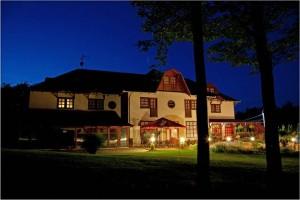 ciklamen-hotel-bazakerettye-szep-kartya-elfogadas-1