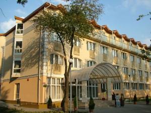 SZÉP Kártya elfogadóhely Hajdúszoboszló Hungarospa Thermal Hotel
