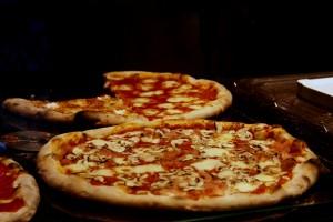 Pizzarendelés SZÉP kártyával - lehetséges?