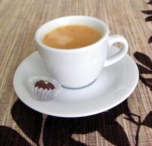 Kávé Szép kártya használattal - koffein az élénk mindennapokért